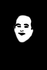homepage mask link